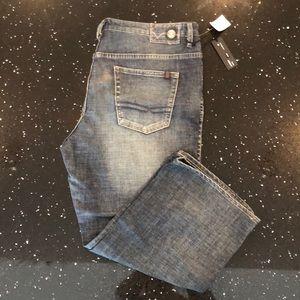 NWT Buffalo Jeans